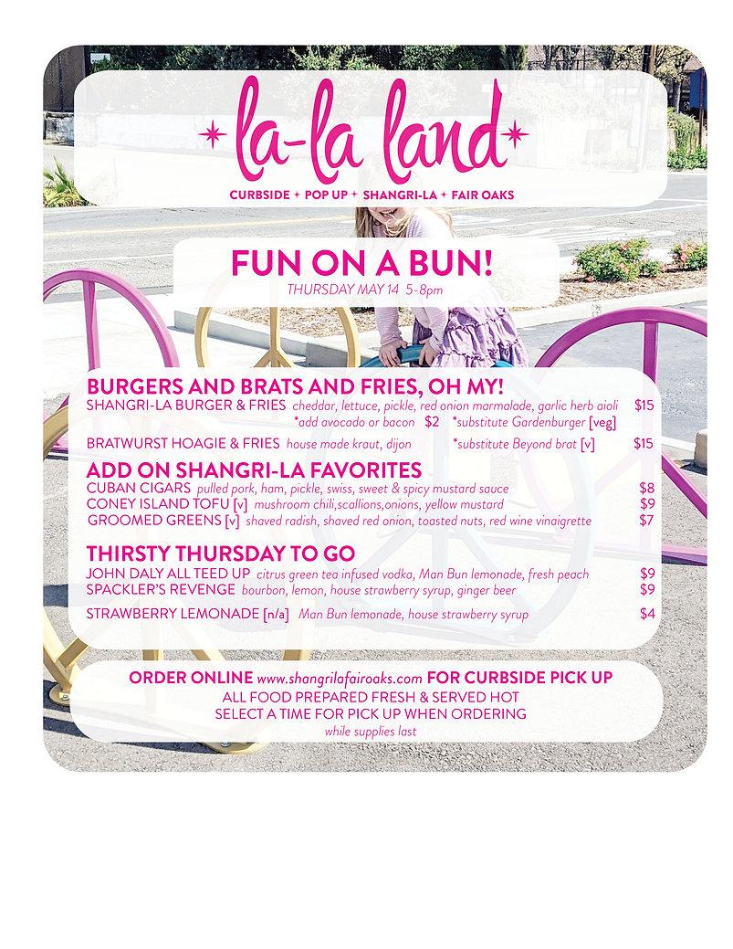 la-la land_BURGER_menu_4.jpg