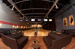 Bowling-area.fisheye1