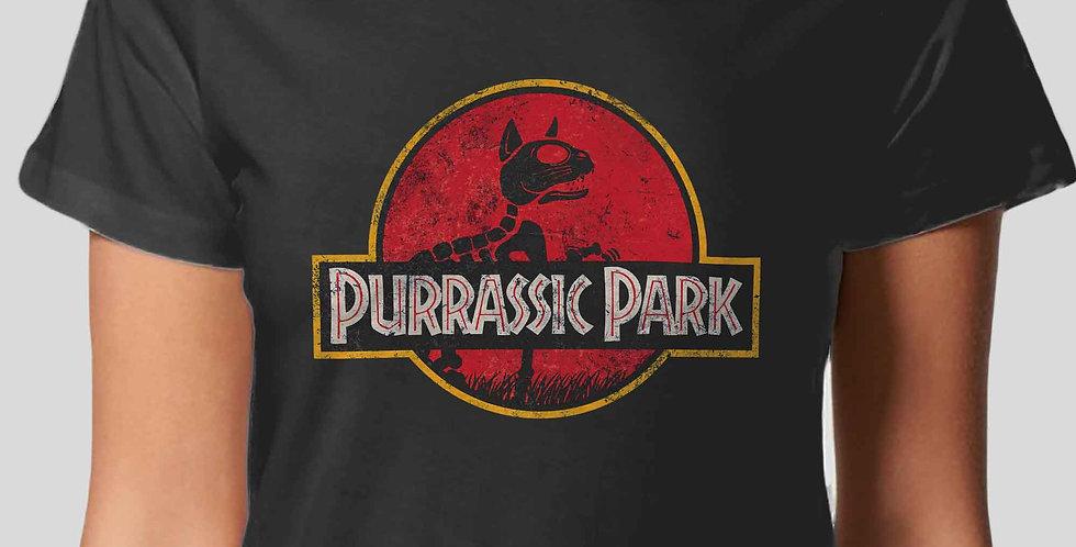 Purrassic Park by kattoe (women)