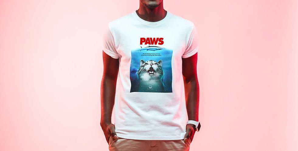 Paws by kattoe (men)