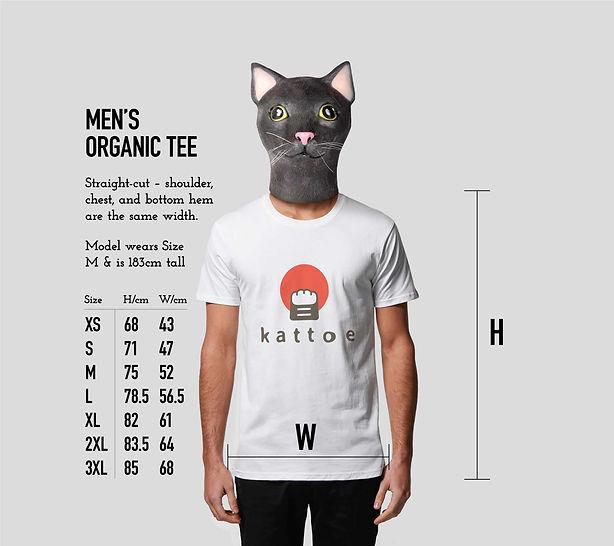 kattoe-mens-sizing