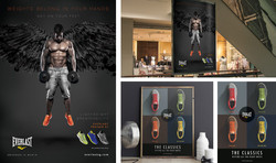 Product Launch Campaign