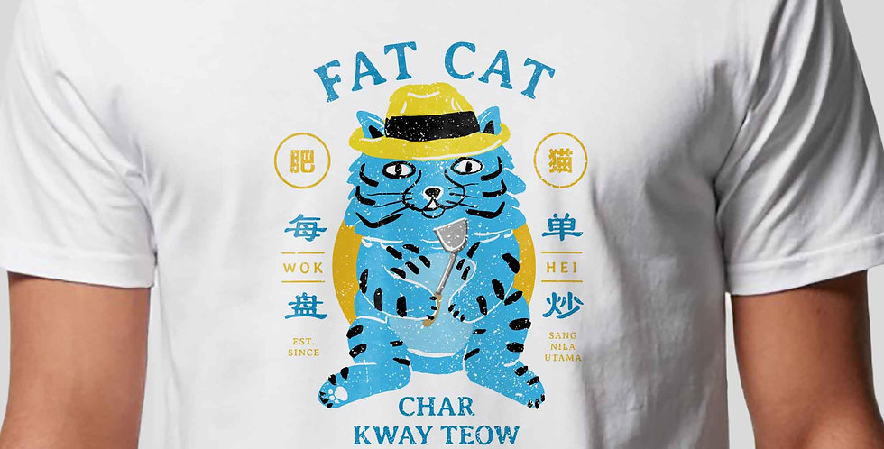 Fat Cat CKT by kattoe (men)