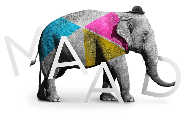 MAAD-Elephant.png