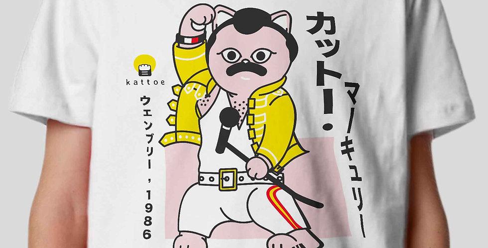 Freddie M. by kattoe (kids)
