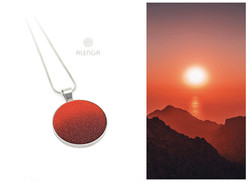 ALENGA nyaklánc_piros-bordó_25mm_RGB!!!.