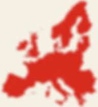 Europa Karte.jpg
