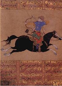 OttomanHorseArcher.jpg