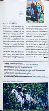 HBA_Anfänge_4.jpg