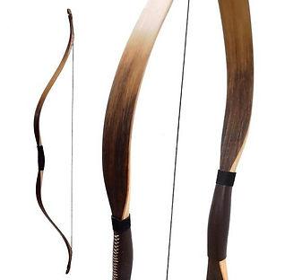 Simons Bow Reiterbogen Custom.jpg