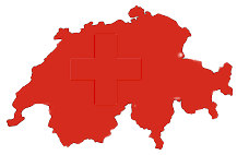 Schweiz Karte_edited.png