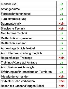 Checkliste Janusch.png