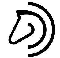 Logo%20Moron_edited.jpg