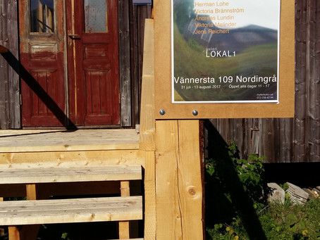 Minnen från barndomen i Nordingrå - den livsviktiga kulturen på landsbygden