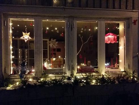 Tidigare julskyltning.jpg