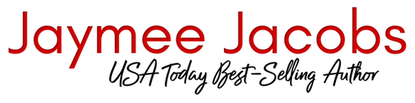 USAT bestseller header Xmas Xcheck Red.p