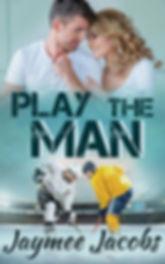 PlaytheMan.jpg
