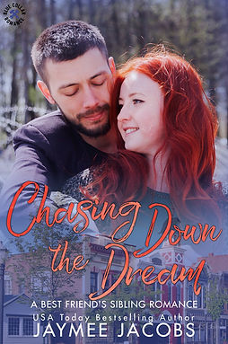 Chasing Down the Dream_ebook.jpg