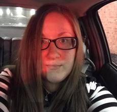 straight hair square.jpg