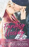 Fantasy_Hockey_eCover_edited.jpg