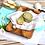 Thumbnail: Inperfecto al Pesto