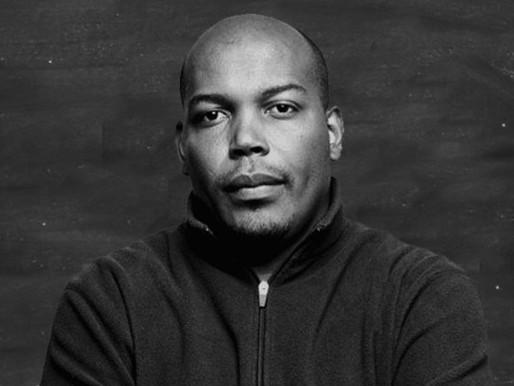 Entrevista a Jhonny Hendrix Hinestroza