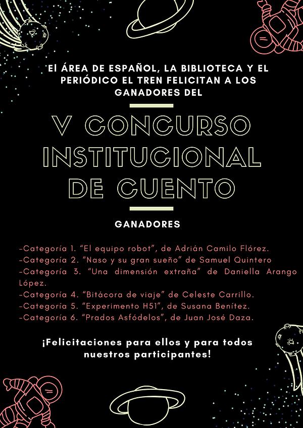 v concurso institucional de cuento.png