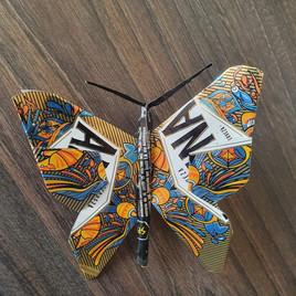 mariposa fidel.jpg