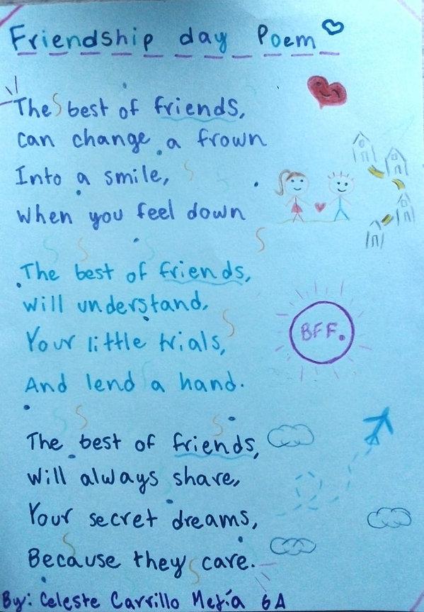 FRIENDSHIP+DAY+POEM+CCM+6A.jpg