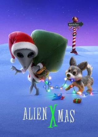 Navidad_extraterrestre_TV-320562078-mmed