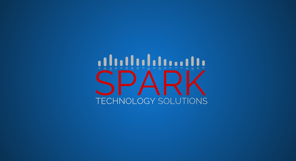 Spark Logo Small (1).png