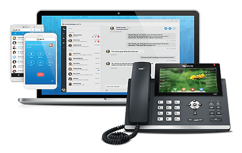 voip system.png