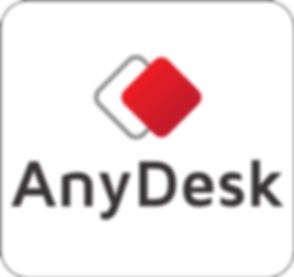 anydesk logo 3.png