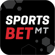 Sports Bet Montana
