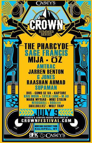 crown 2.jpg
