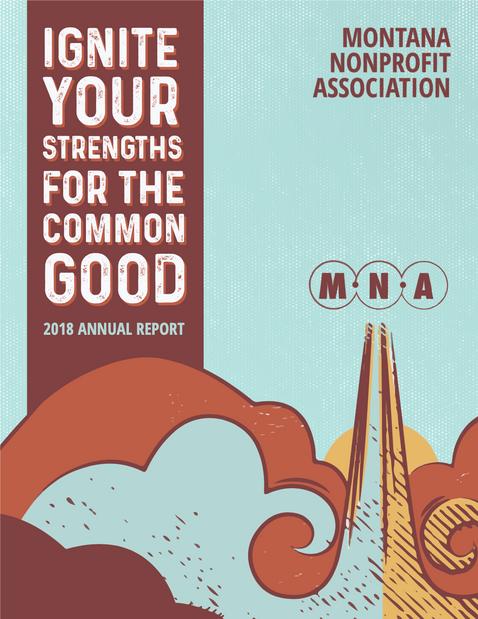 MNA Annual Report 2
