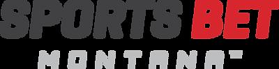 sportsbetmontana_logo-04.png