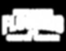 lfcc_logo_final-05.png