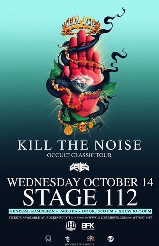 kill the noise.jpg