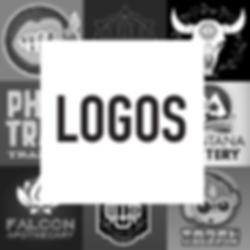 logos1-05.png
