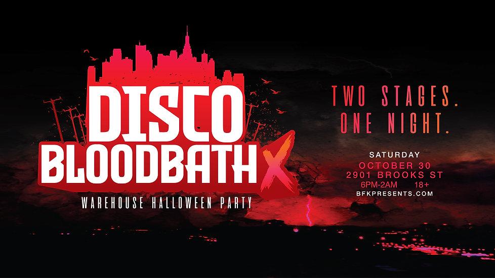 DiscoBloodbath_FBcover-01.jpg