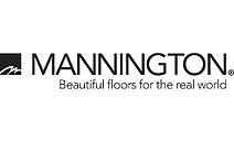 mannington.png