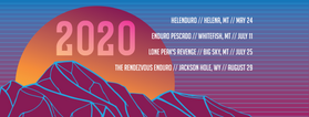 mes_schedule_2020-01.png
