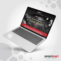 Sports Bet Launch Site