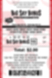 BSB_Ticket_0316.jpg