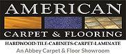 american carpet flooring.jpg