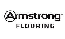 armstrong flooring.png