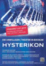 Hysterikon.png