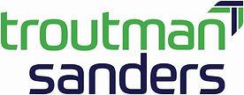 Troutman Sanders new logo.jpg