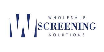 WSS logo.jpg